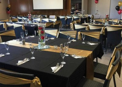 function-room3
