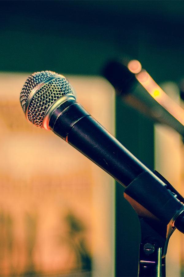 Live Music at Young Australian Hotel Bundaberg